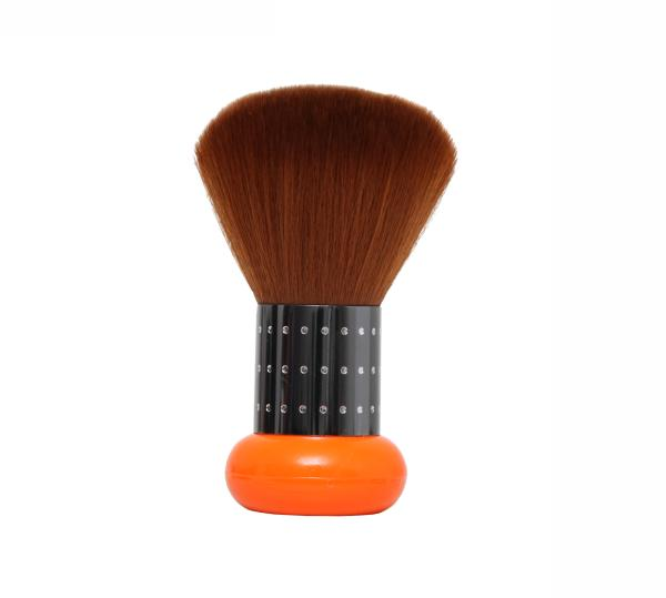 Premium Facial/Dust Brush | Medium